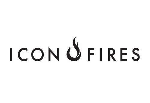 Icon Fires biopejse